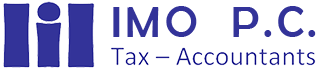 IMO P.C. | Tax - Accountants